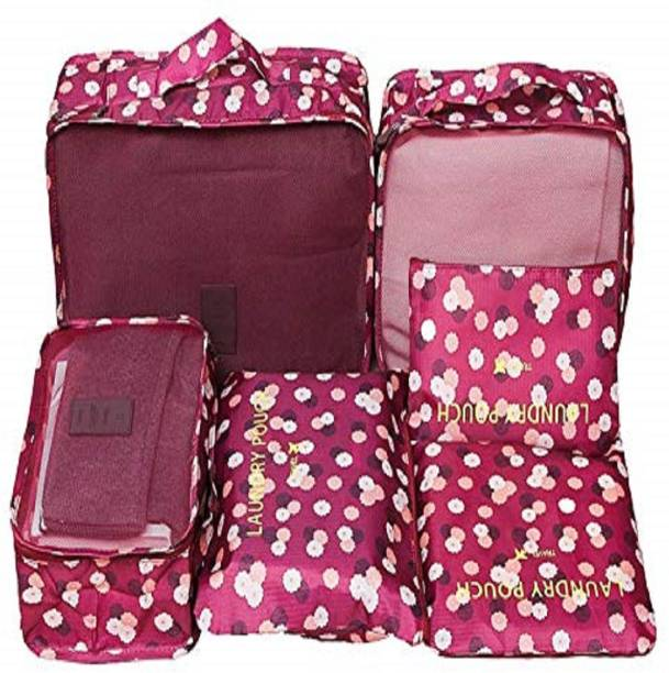 634f17e9dd7a Travel Organizers - Buy Travel Organizers Online at Best Prices in India