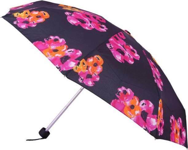 8ba08bc1926b3 Motherland Umbrellas - Buy Motherland Umbrellas Online at Best ...