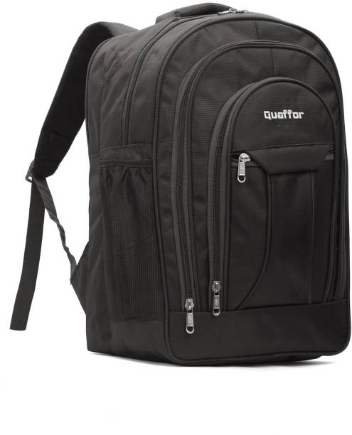 f15a1647d2 quaffor Branded quaffor- Now quality is affordable Laptop Bag School Bag  Casual Bag Multipurpose bag