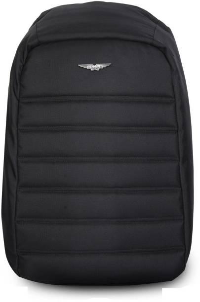 Police Bags Backpacks - Buy Police Bags Backpacks Online at Best ... 3a701b4671d38