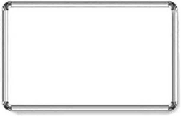 VRAI Non Magnetic Whiteboards