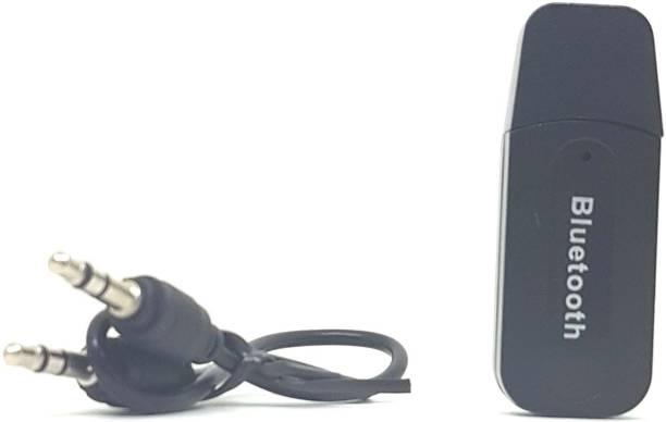 Veedee Car Bluetooth Devices - Buy Veedee Car Bluetooth