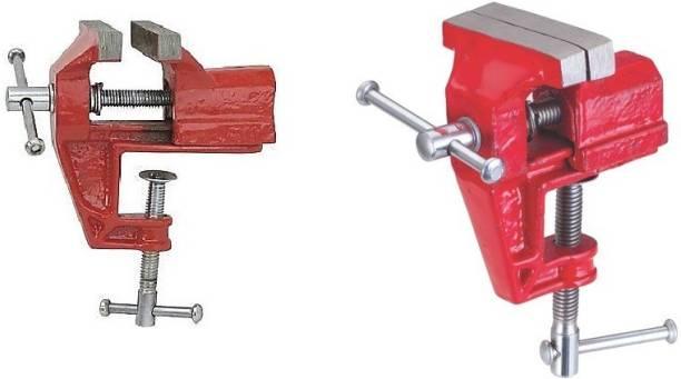 Qutbi tools Pipe Clamp