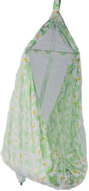 d304c0f8da86 Baby Cribs   Cradles Store - Buy Baby Cradles   Cribs Online in ...