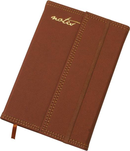 imagine Products ONLY NOTEBOOK B6 Notebook YES 200 Pages
