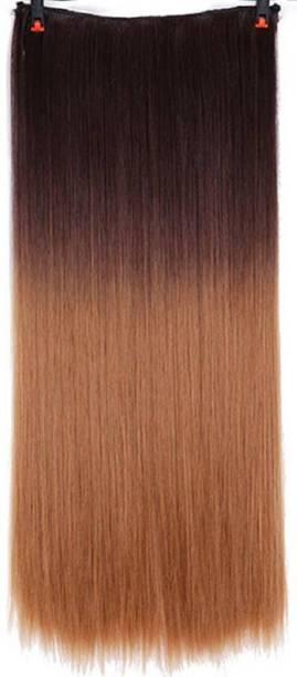 PEMA Silky Straight Hair Extension