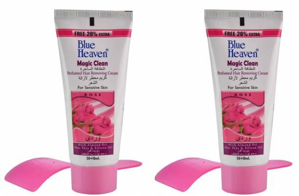 Nunnu Skin Care Hair Removal Buy Nunnu Skin Care Hair Removal