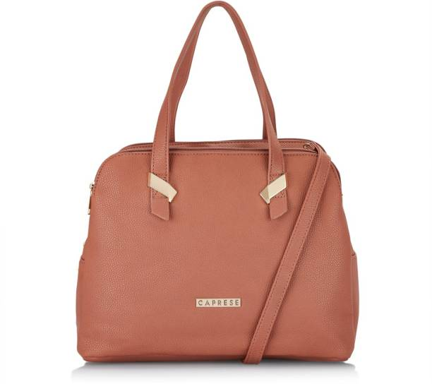 ea886d63f5 Caprese Handbags - Buy Caprese Handbags Online at Best Prices In ...