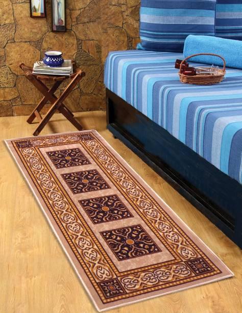 STATUS Nylon Stair Mat