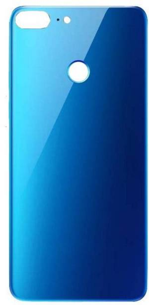 Dream Honor 9 Lite Back Panel