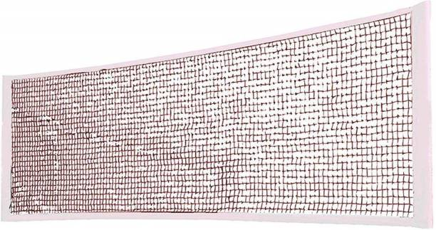QUINERGYS ™ Original & Branded All Cotton 18 Ft x 2 Ft One Side Tape Badminton