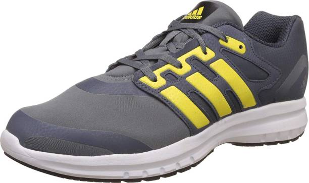 11914572b185 ADIDAS Running Shoes For Men