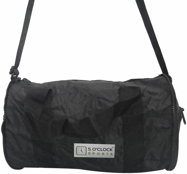 Yoga Bags - Buy Yoga Bags Online at Best Prices In India  f3c38721fe9a3