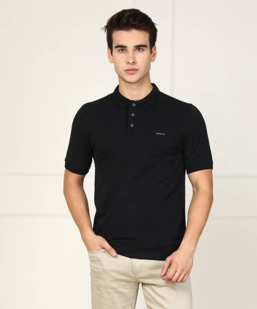 d54215bfa577c3 Van Heusen Tshirts - Buy Van Heusen Tshirts Online at Best Prices In ...