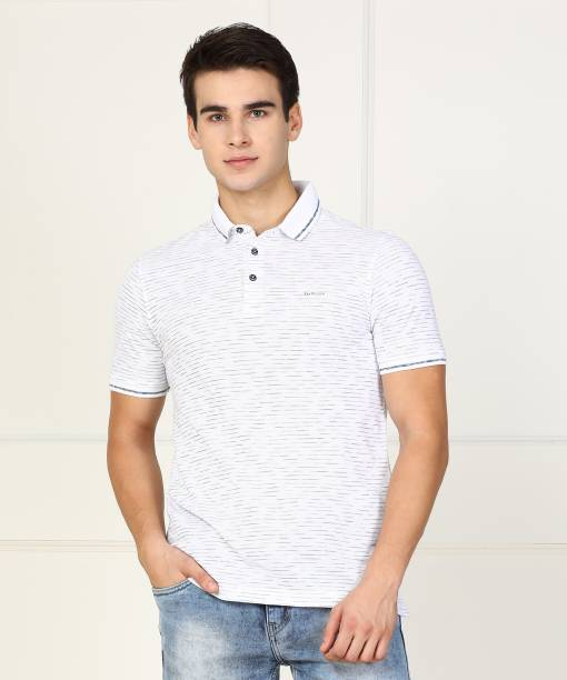 f0ba64c498410d Formal Tshirts - Buy Formal Tshirts Online at Best Prices In India ...