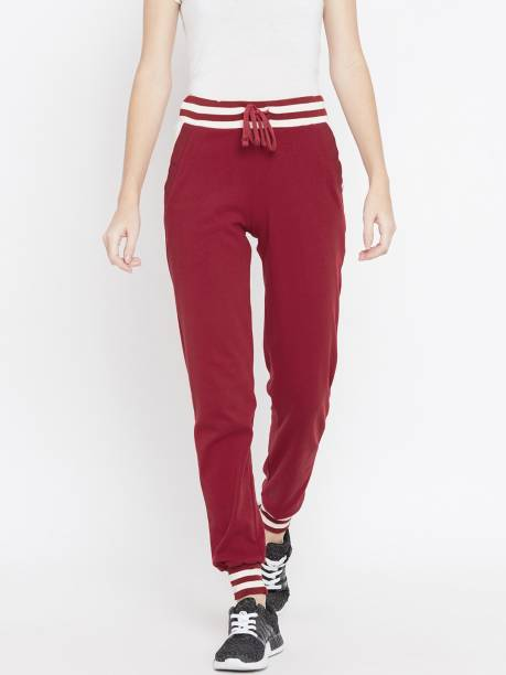 652bbc11c77 Track Pants - Buy Track Pants Online for Women at Best Prices in India