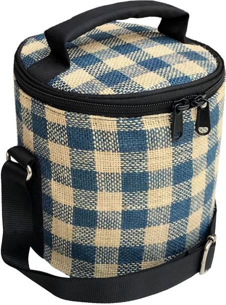c0a96cff34 Nike School Bags - Buy Nike School Bags Online at Best Prices In ...