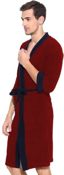Bath Robes Online at Discounted Prices on Flipkart 7c59e33d1