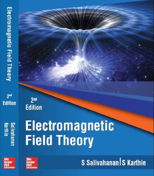 Electromagnetic Field Theory, 2/e