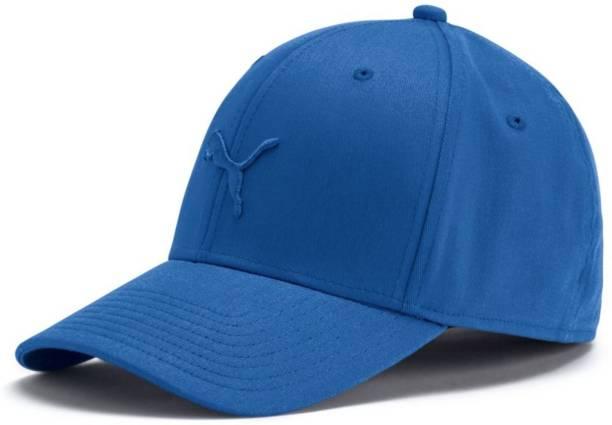 2a8e3fb7f16 Puma Caps - Buy Puma Caps Online at Best Prices In India