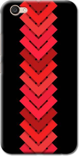 Codecor Mobile Accessories - Buy Codecor Mobile Accessories