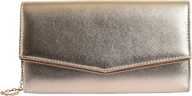 8b58e793b5b Party Handbags Clutches - Buy Party Handbags Clutches Online at Best ...