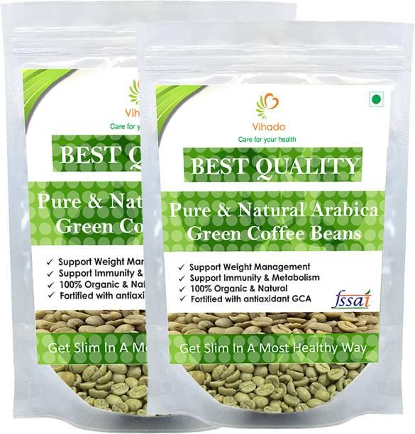Casein Protein Beverages Buy Casein Protein Beverages Online At