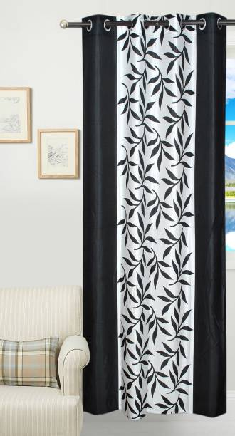Mittal Home Decor Curtains Accessories Buy Mittal Home Decor