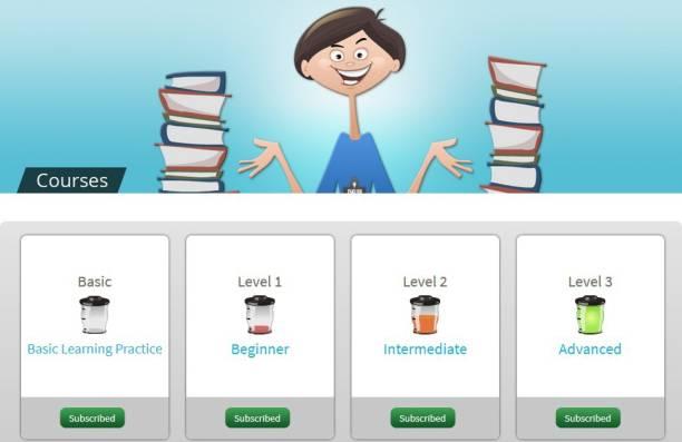 Hotstar Digitalvouchercode - Buy Hotstar Digitalvouchercode
