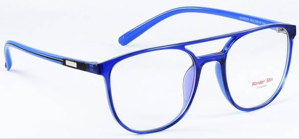 f49e1c2ee Dockers Frames - Buy Dockers Frames Online at Best Prices In India ...