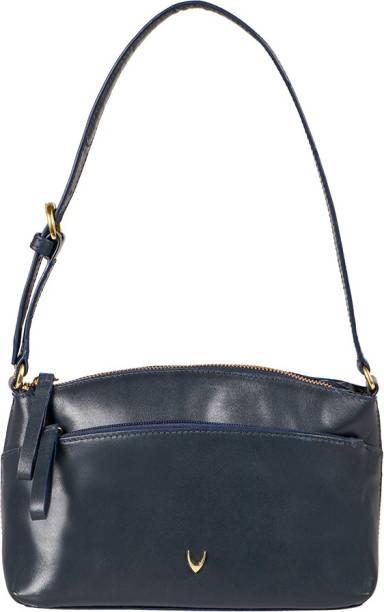 Hidesign Handbags Clutches - Buy Hidesign Handbags Clutches Online ... 0815890e84