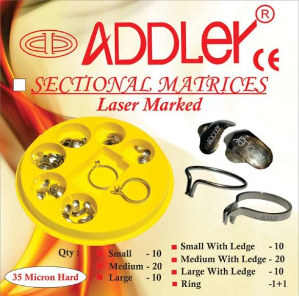 ADDLER DSCF8089 Instrument Stringer