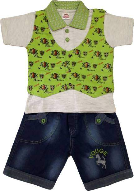 215b9347b3527 Baby Jackets - Buy Baby Jackets online at Best Prices in India ...