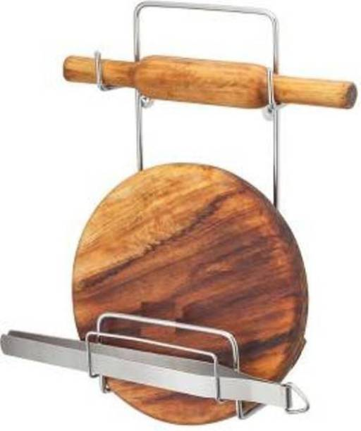 ceb28a6c2d17 Kitchen Design CHAKLA BELAN STAND Stainless Steel Kitchen Rack