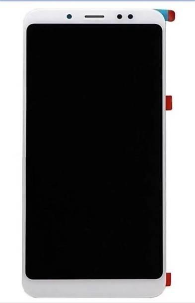 DRR LCD Mobile Display for Mi Redmi Note 5 pro