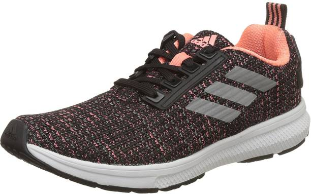 1e8f406135b ADIDAS Adidas Women's Legus W Running Shoes Running Shoes For Women