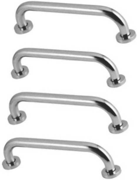 Shower Grab Bars Buy Shower Grab Bars Online At Best Prices In