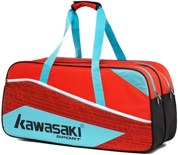 Kawasaki KBB-8671