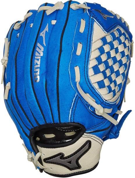 Baseball Gloves - Buy Baseball Gloves Online at Best Prices In India ... b2b2dfe1bb52