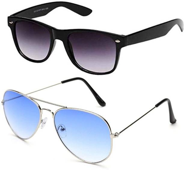 33d85cd3377a Ivonne Sunglasses - Buy Ivonne Sunglasses Online at Best Prices in ...