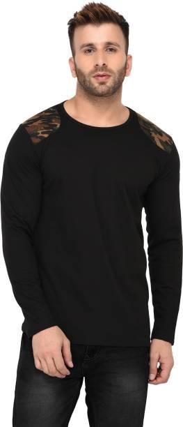 6409f8edbbe5 Katso Tshirts - Buy Katso Tshirts Online at Best Prices In India ...