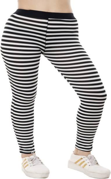 6eb91456f0804 Summer Shorts Tights - Buy Summer Shorts Tights Online at Best ...