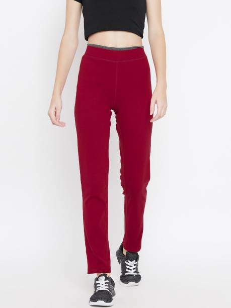 503f1a04370 Net Track Pants - Buy Net Track Pants Online at Best Prices In India ...