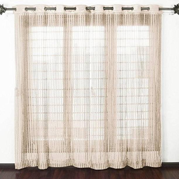 Jyoti Home Decor Curtains Accessories Buy Jyoti Home Decor