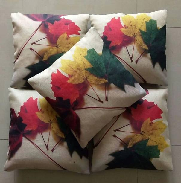 SUPER CREATION 3D Printed Cushions Cover