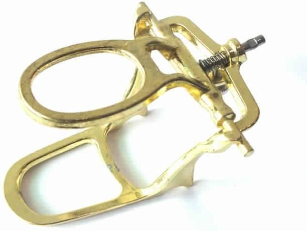ADDLER DSCF1543 Instrument Stringer