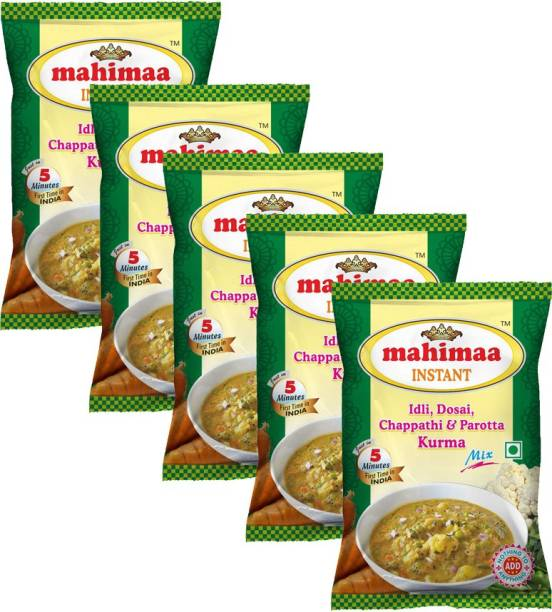 Mtr Foods Ready Mixes - Buy Mtr Foods Ready Mixes Online at Best