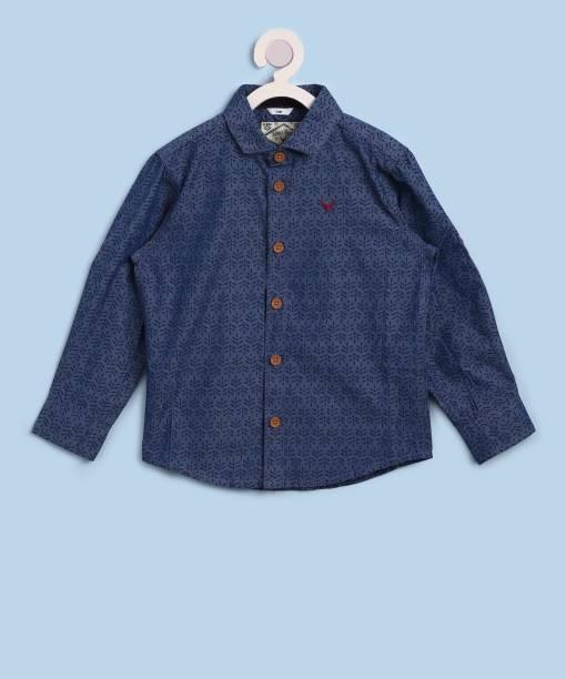 a086ce535 Allen Solly Junior Kids Clothing - Buy Allen Solly Junior Kids ...