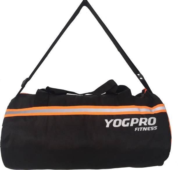 4870b6662c9f Nsd Powerball Sports Bag - Buy Nsd Powerball Sports Bag Online at ...