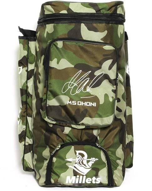 Men Cricket Bags - Buy Men Cricket Bags Online at Best Prices In ... cbb42eec0378c